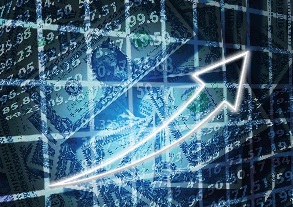 Lease Financing Options