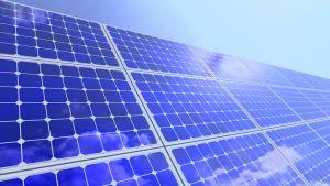 1-solar-panel-mini