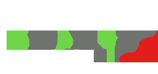 MAXLUS - Reel Parner