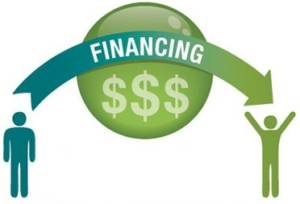 Lease Financing - ThinkReelGreen